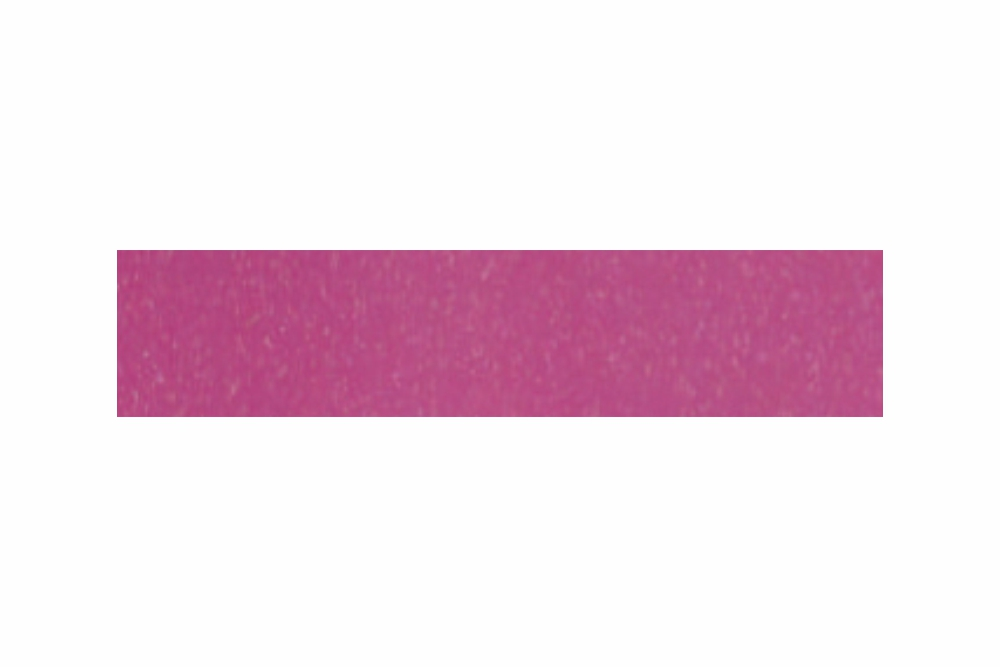 Heißprägefolie glitzer pink 61 m x 160 mm
