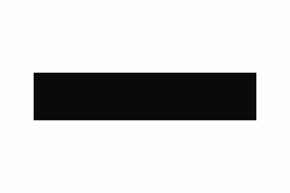 Heißprägefolie schwarz 305 m x 170 mm