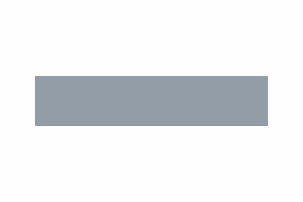 Heißprägefolie silber 305 m x 190 mm