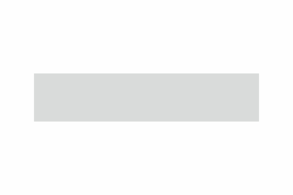 Heißprägefolie silber 122 m x 120 mm