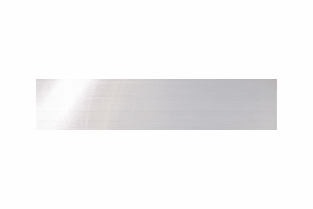Heißprägefolie Chrom Effekt 61 m x 152,5 mm