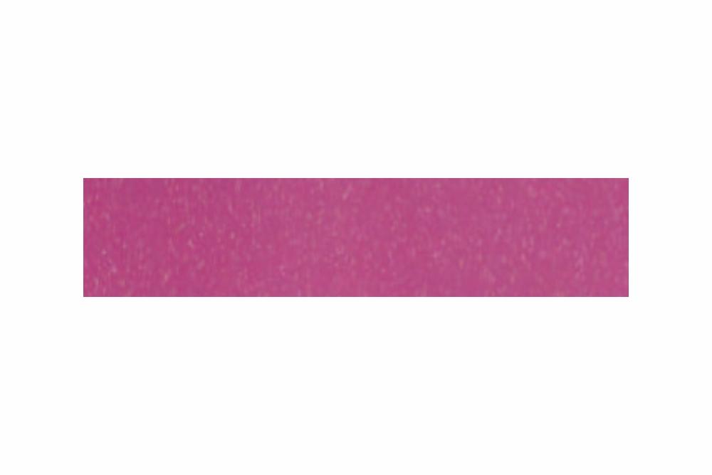Heißprägefolie glitzer pink 61 m x 152,5 mm