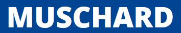 Muschard24 - Shop für Autoschilder-Rohlinge, Kfz-Kennzeichen-Rohlinge, Funschilder, Heißprägefolien - Car License Plate Blanks, Number, Fun Plate Blanks, Hot Stamping Foils